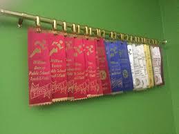 ribbon display medal and ribbon display artzcool s