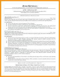 sample resume for teller bank teller resume example sample resume