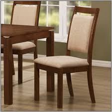 Dining Room Chair Upholstery Fabric Uk Chairs  Home Decorating - Upholstery fabric dining room chairs
