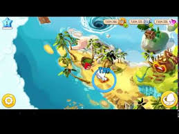 epic apk angry birds epic mod apk data unlimited golds gems