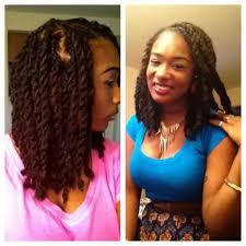 how do marley twists last in your hair best 25 big havana twist ideas on pinterest marley braids