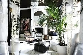 uk home decor stores bohemian house decor bohemian home decor bohemian home decor pretty