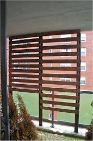 18 neat things you can create with old bed slats ritely