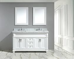 bathroom stand alone cabinet bathrooms cabinets tall bathroom shelving unit free standing stand