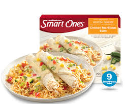 cuisine weight watchers chicken enchiladas suiza weight watchers smart ones