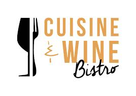 az cuisine cuisine wine bistro top wine bar in az