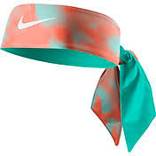 basketball headbands basketball headbands s sporting goods