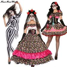 Scary Doll Halloween Costume Buy Wholesale Scary Dolls Halloween China Scary Dolls