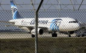bureau egyptair rushes to slam egyptair crash as terrorism the