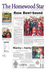 nursery atlanta homewood nursery homewood star vol 3 iss 9 december 2013 by rick watson issuu