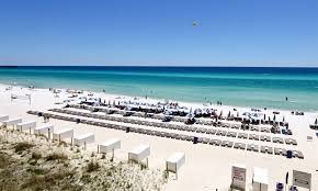 Beach House Rentals In Panama City Beach Fl - book tidewater beach resort by wyndham vacation rentals panama