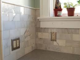 home depot kitchen tiles backsplash interior awesome home depot peel and stick backsplash home depot
