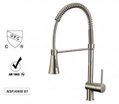kitchen faucets toronto kitchen faucets bathroom fixtures toronto