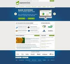 website templates free download psd web template psd file free psd download 516 free psd for