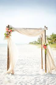 bamboo wedding arch bamboo wedding arch