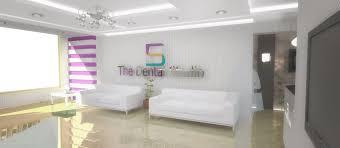 office 13 formidable dental office interior design ideas dental