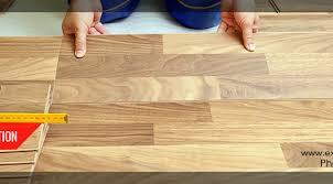 Floor Installation Service Flooring Installation Commercial Flooring Installation