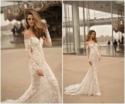 wedding dress in uk berta wedding dress prices uk best dresses collection