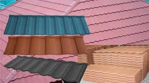 Metal Tile Roof Metal Tile Roofing Sheets 12 With Metal Tile Roofing Sheets