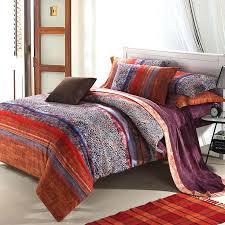 theme comforter comforter sets dwell space theme cotton bedding sets