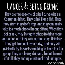 Zodiac Cancer Memes - 45 best im a cancer yay images on pinterest cancer zodiac signs