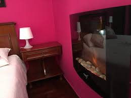 apartment al centro storico bergamo italy booking com