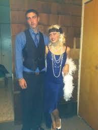 Jay Gatsby Halloween Costume Gatsby Costume Gatsby Costume Ideas 1920s Costumes