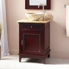bathroom sink awesome red bathroom sink high end fixtures vanity