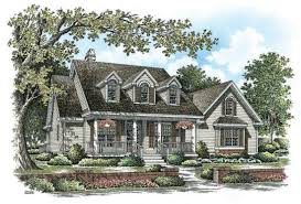 1617 sqft frog house plan the cassady by donald a gardner