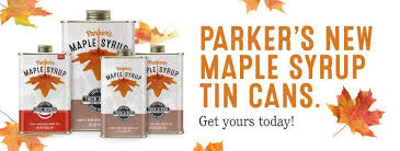 Parkers Maple Barn Hours Parker U0027s Real Maple Home Facebook