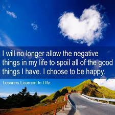 best 25 choose to be happy ideas on happiness choose