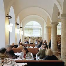 Esszimmer M Chen Speisekarte Brenner Operngrill In Der Altstadt München Creme Guides