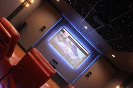 home theater service security custom home u0026 electrical services neal electrical