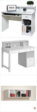 target desk with hutch shop target for desk hutch you will love at great low prices free