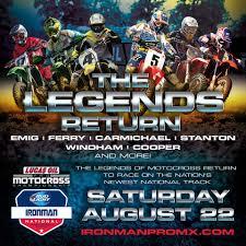 action park motocross wisconsin mx home facebook