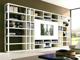 meuble bibliothèque bureau intégré bibliotheque bureau integre meuble bureau bibliotheque amacnagement