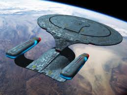 enterprise d texture test by davemetlesits on deviantart star
