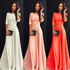 sexi maxi dresses 2017 women summer maxi dresses
