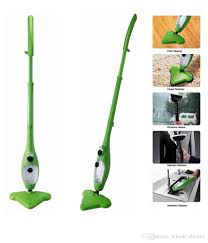 steam mop vacuum cleaner floor window cleaner carpet steamer