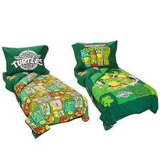 Ninja Turtle Bedroom Perfect Ninja Turtle Bedroom Furniture And Ninja Turtle Bedroom