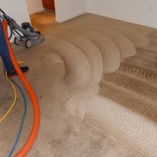 a advanced carpet upholstery cleaning 19 reviews carpet