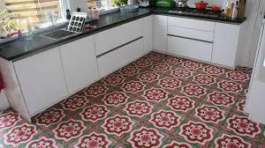 carrelage cuisine ide carrelage cuisine crdence ou carrelage mural dans la cuisine