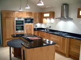 Small Kitchen Designs 2013 Modern Kitchen Design 2013 Kitchen Modern Kitchens Stylish On