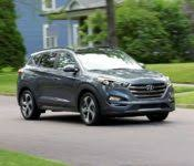 hyundai tucson 2006 review 2019 hyundai tucson limited specs update and price