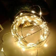 micro led christmas lights factory direct deal 20units lot 10m 100leds micro led fairy light