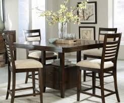 used dining room set archive with tag used dining room sets craigslist bmorebiostat com