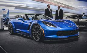 2017 chevrolet corvette z06 msrp 2015 chevrolet corvette z06 convertible photos and info u2013 news