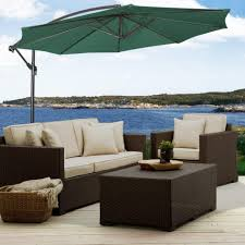 Large Beach Umbrella Target by Furniture Cozy Outdoor Patio Furniture Design With Target Patio