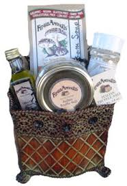 diabetic gift basket deluxe heart health gift basket gifts for heart surgery