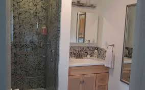 bathroom shower stall ideas shower tile for small bathrooms bathroom shower stall ideas